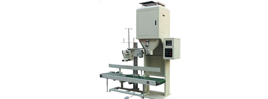 Industry Wood Pellet Production Line